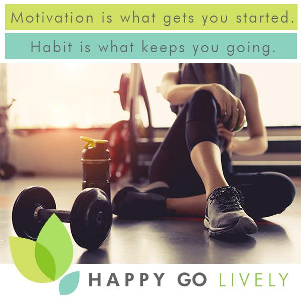 Motivation-12
