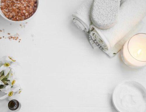 DIY Skincare Ideas